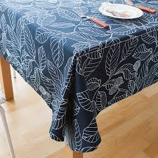 Fitted Picnic Tablecloth Online Get Cheap White Picnic Tablecloth Aliexpress Com Alibaba