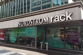 there s a nordstrom rack coming to penn quarter this fall