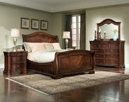 bedroom fantastic cheap bedroom furniture suites images ideas