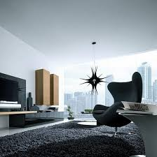 Living Room Pendant Lighting by 10 Fabulous Pendant Lamps For Your Living Room