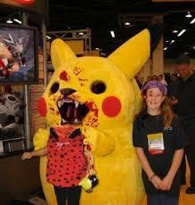pikachu costume awesome pikachu costume