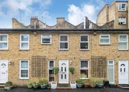 Image House Houses For Sale In London Buy Houses In London Zoopla