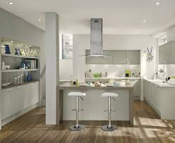 kitchen design howdens kitchen design mac jacksonville iphone with for gallery ideas
