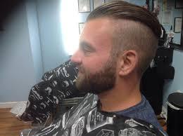 juan u0027s barber shop home facebook