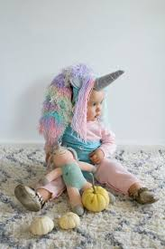 unicorn costume spirit halloween best 25 toddler unicorn costume ideas on pinterest unicorn