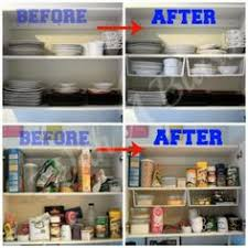 how to organize kitchen cupboards how to strategically organize your kitchen organize your kitchen