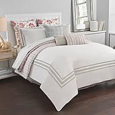 Hotel Comforters Bedding Hotel Bed Bath U0026 Beyond
