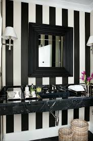 black and white bathroom decor ideas black bathroom vanity design ideas