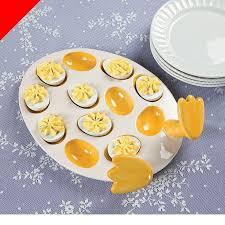 ceramic egg dish zebra z grip retractable ballpoint pen 24 pack 1 0 mm black