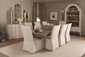 bernhardt dining room chairs bernhardt furniture outlet lovely bernhardt dining room set