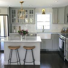 kitchen renovation ideas on a budget small kitchen remodel ideas budget makeover article