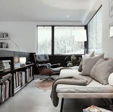 minimal interior design inspiration 100 ultralinx