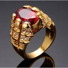 casasdasalian as anel masculino no mercado livre brasil