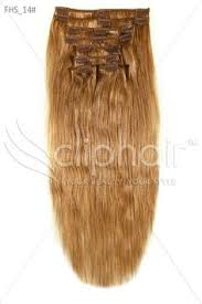 sarahs hair extensions clip in human hair extensions 613 24 inch