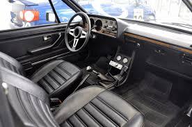 scirocco volkswagen interior remembering the 1981 volkswagen scirocco ancira volkswagen of