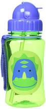 amazon com skip hop zoo toddler kids insulated backpack dakota
