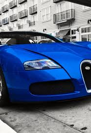 bugatti veyron supersport edition merveilleux 34 best bugatti images on pinterest bugatti veyron car and