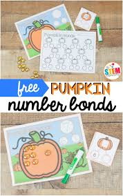 714 best math activities images on pinterest preschool