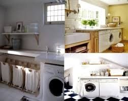 Designer Kitchen Gadgets by Laundry Room Winsome Laundry Area Kitchen And Laundry Room