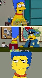 Bender Futurama Meme - futurama bender memes best collection of funny futurama bender pictures