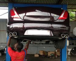 nissan juke exhaust upgrade jaguar xj exhaust system jaguar xj 5 0 exhaust mufflers 2010 2016