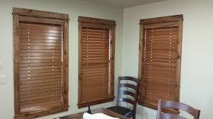 mini blinds houston with design image 7722 salluma