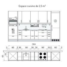 plan de cuisine avec ilot central plan de cuisine plan cuisine en i idee plan cuisine avec ilot