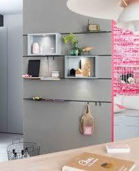 tiroir interieur cuisine tiroirs aménagés duplex et aménagement muraux mobalpa