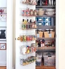 Small Kitchen Pantry Ideas Small Kitchen Pantry Designs Kitchen Pantry Design Ideas For Neat