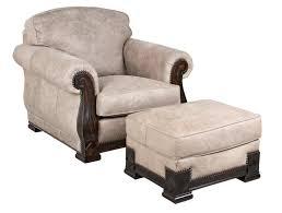 furniture stores richmond va virginia wayside furniture