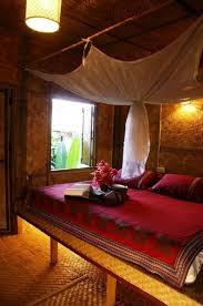 schlafzimmer orientalisch wohndesign geräumiges grazios schlafzimmer orientalisch idee
