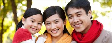 Comfort Family Dentistry Family Dentistry Clear Tooth Sealants Pittsburgh Pa