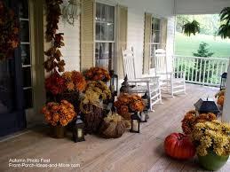 fall decorations ideas autumn decorating ideas you will enjoy