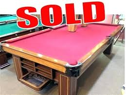 pink pool tables for sale old pool tables what brand is my coin op pool table pool tables for