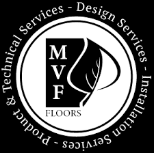 mountain valley floors hardwood flooring loveland carpet