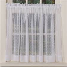 Light Silver Curtains Silver Sheer Curtain Panels 10ft Premium Fire Retardant Silver