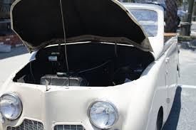 crosley car how we roll u2013 1948 crosley u2013 panama city living