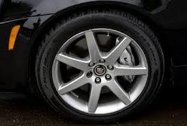 2005 cadillac cts wheels cadillac wheels
