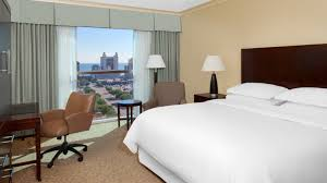 hotel in myrtle beach sheraton myrtle beach convention center hotel deluxe ocean view