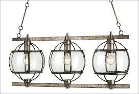 Rectangular Chandelier Bronze Bedroom Fabulous Modern Wood Chandelier Round Lantern Chandelier