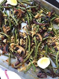 where to go for thanksgiving dinner 20 fresh green bean recipes how to cook string beans delish com