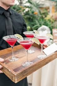 cosmopolitan drink quotes 4 ways to save on the bar tab at your wedding reception brides