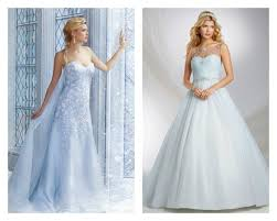 blue wedding dresses blue wedding dresses wedding gowns baby pale blue wedding
