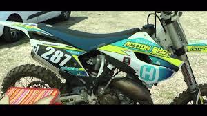 fox f3 motocross boots free test fox malpensa 2015 mg shop youtube