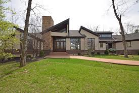 Luxury Homes In Edmonton by Cincinnati Real Estate And Homes For Sale Christie U0027s