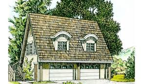 Log Garage Apartment Plans Inspiring Log Garage Apartment Plans Photo Home Building Plans
