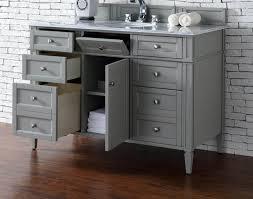 bathroom praiseworthy 48 inch bathroom vanity with marble top