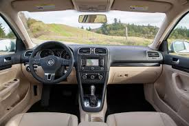 volkswagen california interior 2014 volkswagen jetta reviews and rating motor trend
