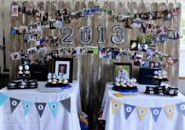 ideas for college graduation party college graduation party decoration ideas 25 diy graduation party