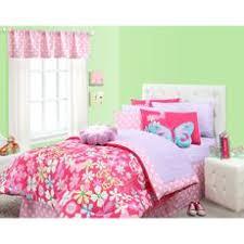 Toys R Us Comforter Sets Disney U0027s Little Mermaid Cascading Flowers Twin Comforter Set